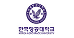 10-Korea-Aerospace
