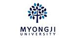 13-Myoongji