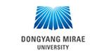 14-Dongyang