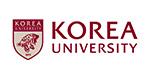 3-Korea