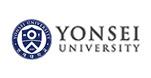 4-Yonsei