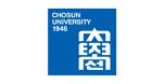 9-Chosun